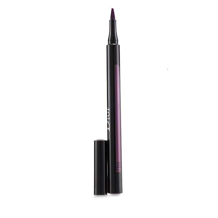 Christian Dior Rouge Dior Ink Lip Liner - # 789 Superstitious 1.1ml