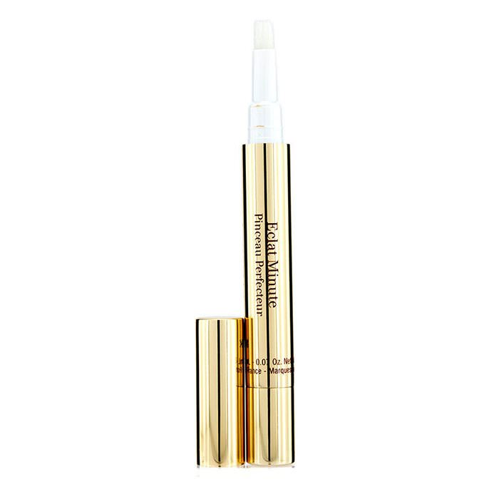 Clarins Instant Light Brush On Perfector - #03 Golden Beige 2ml