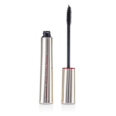 Clarins Wonder Perfect Mascara - #01 Wonder Black 7ml