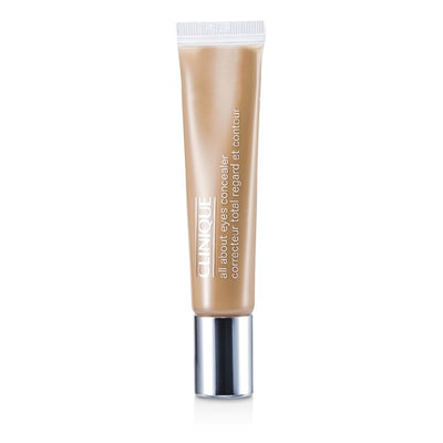 Clinique All About Eyes Concealer - #01 Light Neutral 10ml