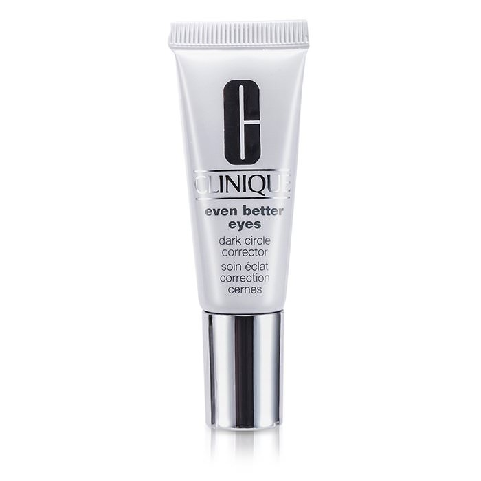 Clinique Even Better Eyes Dark Circle Corrector 10ml
