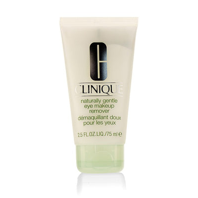 Clinique Naturally Gentle Eye Make Up Remover 75ml