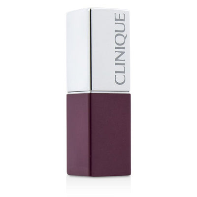 Clinique Pop Lip Colour + Primer - # 10 Punch Pop 3.9g