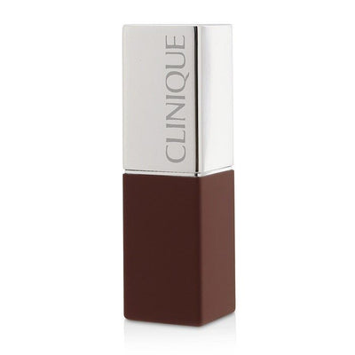 Clinique Pop Matte Lip Colour + Primer - # 09 Beach Pop 3.9g