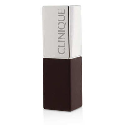 Clinique Pop Matte Lip Colour + Primer - # 16 Avant Garde Pop 3.9g