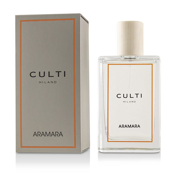 Culti Home Spray - Aramara 100ml