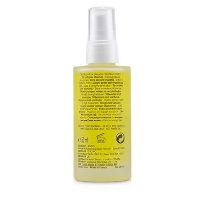 Decleor Aromessence Ylang Cananga Anti-Blemish Oil Serum - For Combination to Oily Skin (Salon Size) 50ml