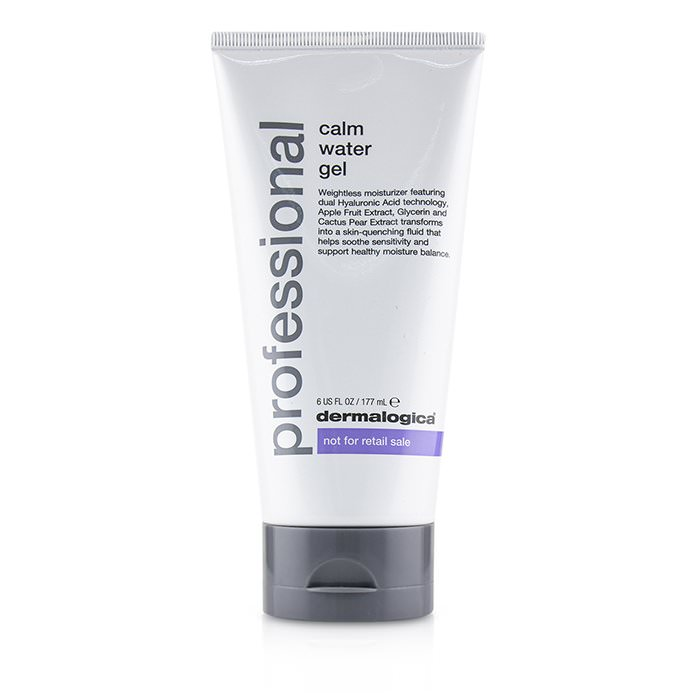 Dermalogica UltraCalming Calm Water Gel (Salon Size) 177ml