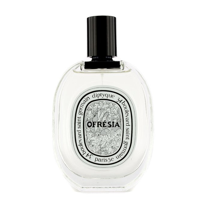 Diptyque Ofresia Eau De Toilette Spray 100ml