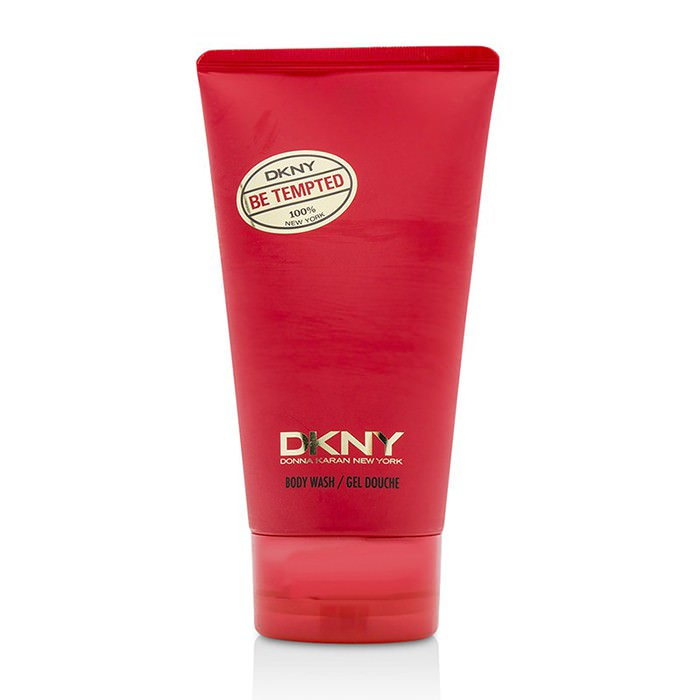 DKNY Be Tempted Body Wash 150ml