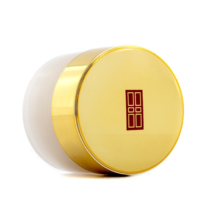 Elizabeth Arden Ceramide Lift & Firm Makeup SPF 15 - # 03 Warm Sunbeige 30ml