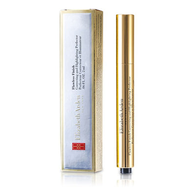 Elizabeth Arden Flawless Finish Correcting & Highlighting Perfector - # Shade 3 2ml