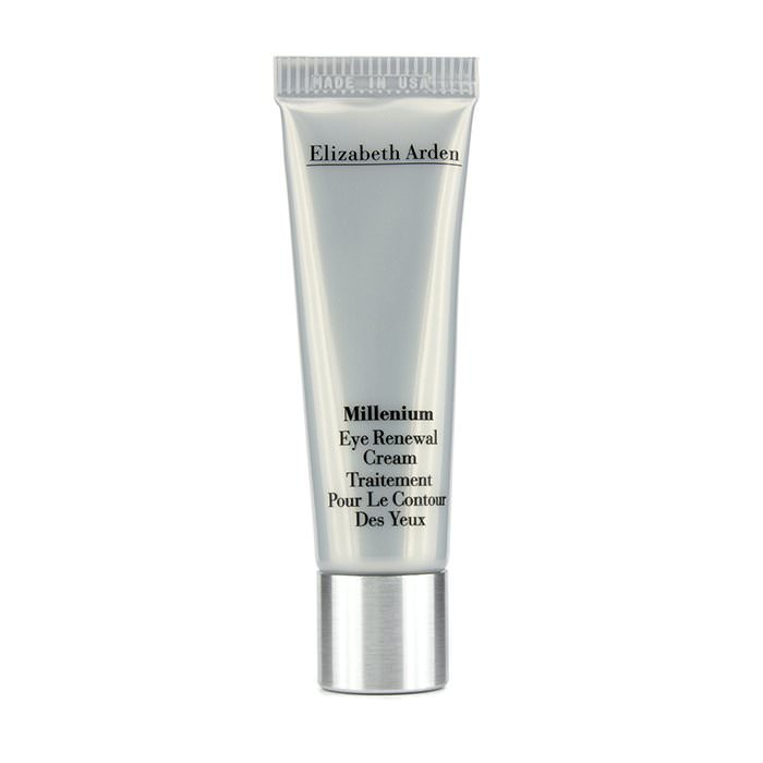 Elizabeth Arden Millenium Eye Renewal Cream 15ml