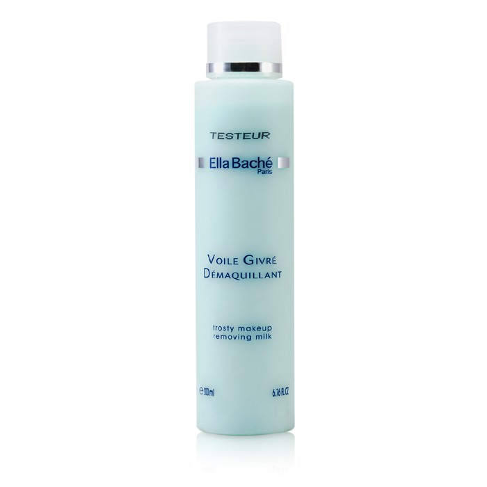 Ella Bache Frosty Makeup Removing Milk 200ml