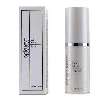 Epicuren Eye Alive Serum 15ml