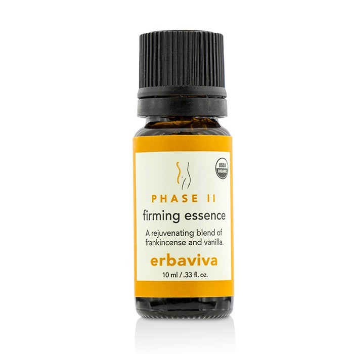 Erbaviva Firming Essence 10ml