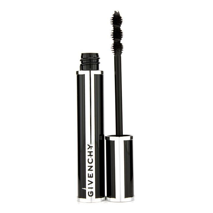 Givenchy Noir Couture Mascara - # 1 Black Satin 8g