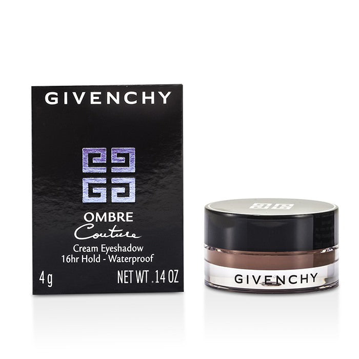 Givenchy Ombre Couture Cream Eyeshadow - # 5 Taupe Velours 4g