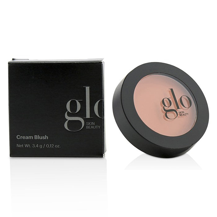 Glo Skin Beauty Cream Blush - # Fig 3.4g