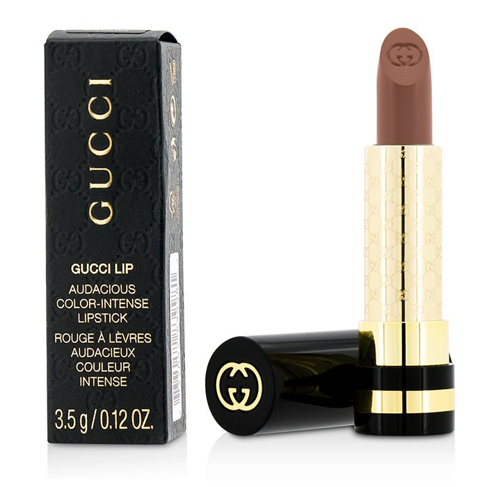 Gucci Audacious Color Intense Lipstick - #030 Spring Rose 3.5g
