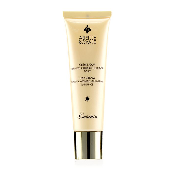 Guerlain Abeille Royale Day Cream (Normal to Combination Skin) 30ml