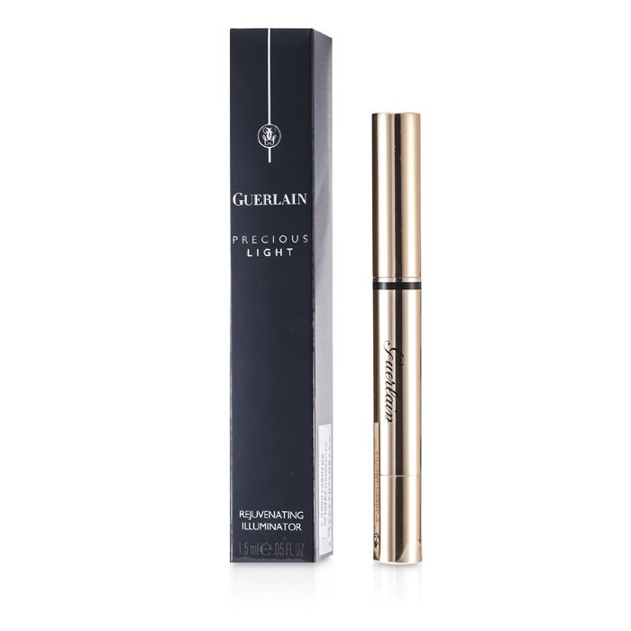 Guerlain Precious Light Rejuvenating Illuminator - # 00 1.5ml