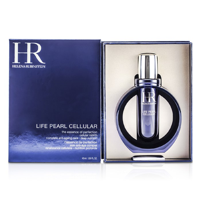 Helena Rubinstein Life Pearl Cellular - The Essence of Perfection 40ml