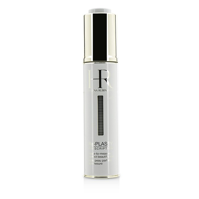 Helena Rubinstein Re-Plasty Prescription Base Serum (Unboxed) 15ml