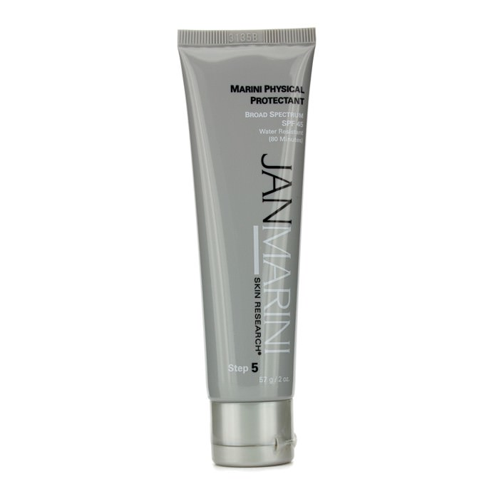 Jan Marini Skin Research Marini Physical Protectant SPF 45 57g