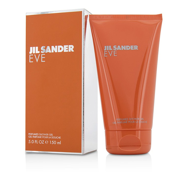Jil Sander Eve Perfumed Shower Gel 150ml