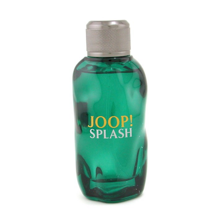 Joop Splash Eau De Toilette Spray 75ml