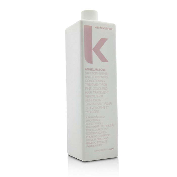 Kevin.Murphy Angel.Masque (Strenghening and Thickening Conditioning Treatment - For Fine, Coloured Hair) 1000ml