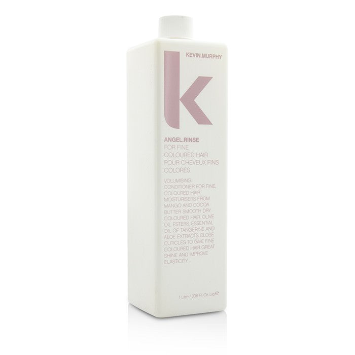 Kevin.Murphy Angel.Rinse (A Volumising Conditioner - For Fine, Dry or Coloured Hair) 1000ml