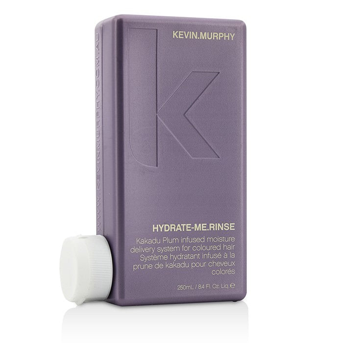 Kevin.Murphy Hydrate-Me.Rinse (Kakadu Plum Infused Moisture Delivery System - For Coloured Hair) 250ml