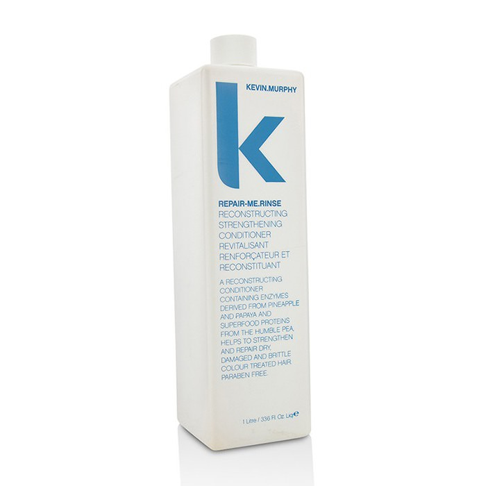 Kevin.Murphy Repair-Me.Rinse (Reconstructing Stregthening Conditioner) 1000ml