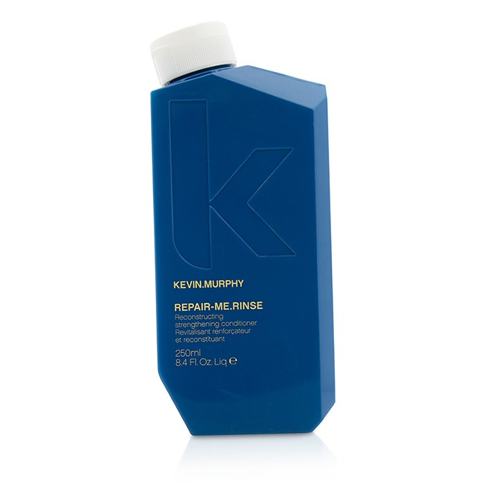 Kevin.Murphy Repair-Me.Rinse (Reconstructing Stregthening Conditioner) 250ml