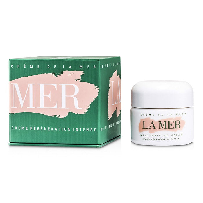 La Mer Creme De La Mer The Moisturizing Cream 30ml