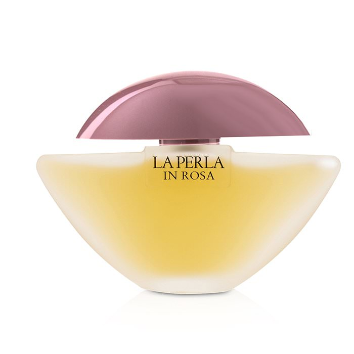 La Perla In Rosa Eau De Parfum Spray 80ml