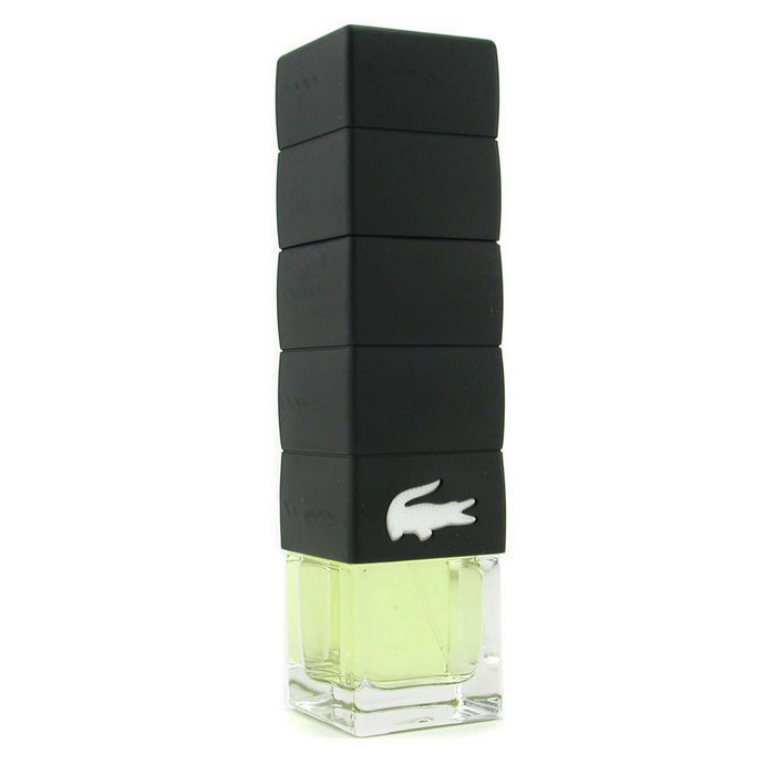 Lacoste Challenge Eau De Toilette Spray 90ml