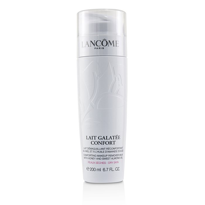 Lancome Confort Galatee (Dry Skin) 200ml