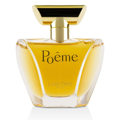 Lancome Poeme Eau De Parfum Spray 50ml