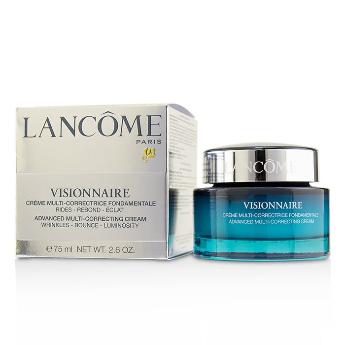 Lancome Visionnaire Advanced Multi-Correcting Cream 75ml