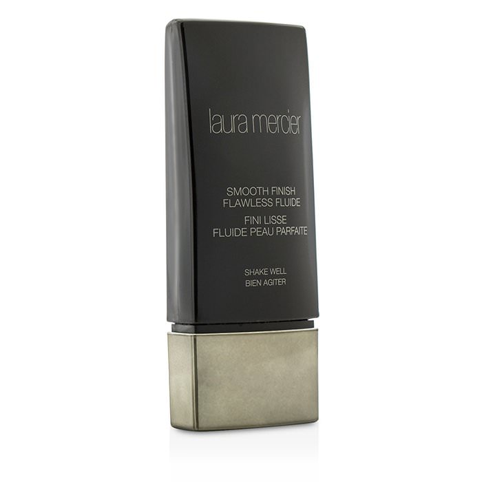 Laura Mercier Smooth Finish Flawless Fluide - # Espresso (Unboxed) 30ml