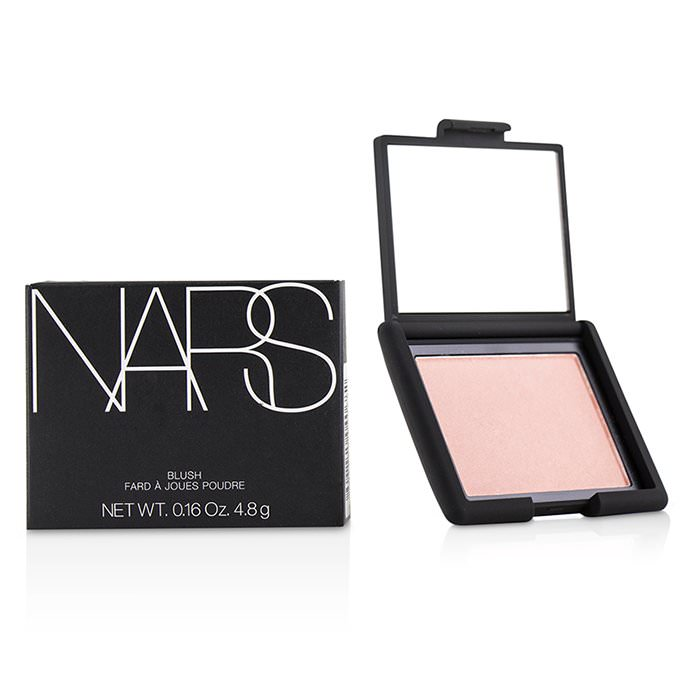NARS Blush - Bumpy Ride 4.8g