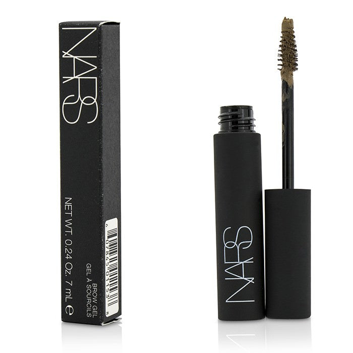 NARS Brow Gel - Athens 7ml