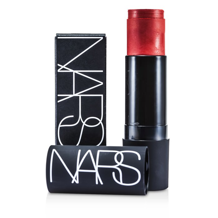 NARS The Multiple - # Portofino 14g