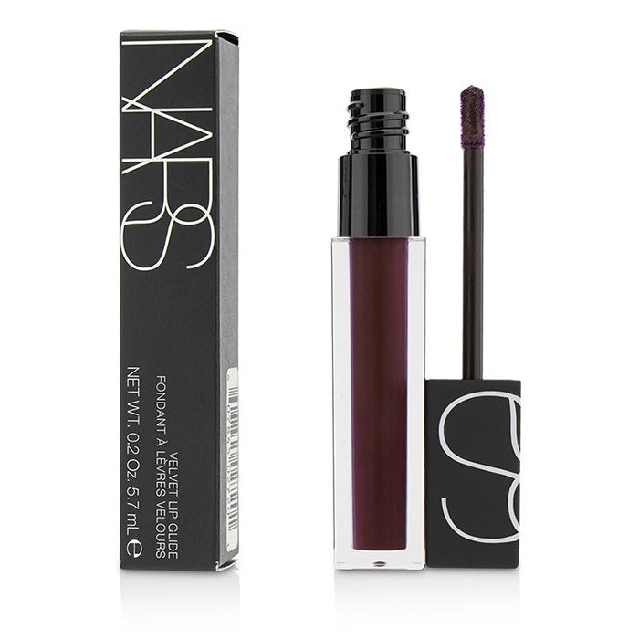 NARS Velvet Lip Glide - Toy 5.7ml
