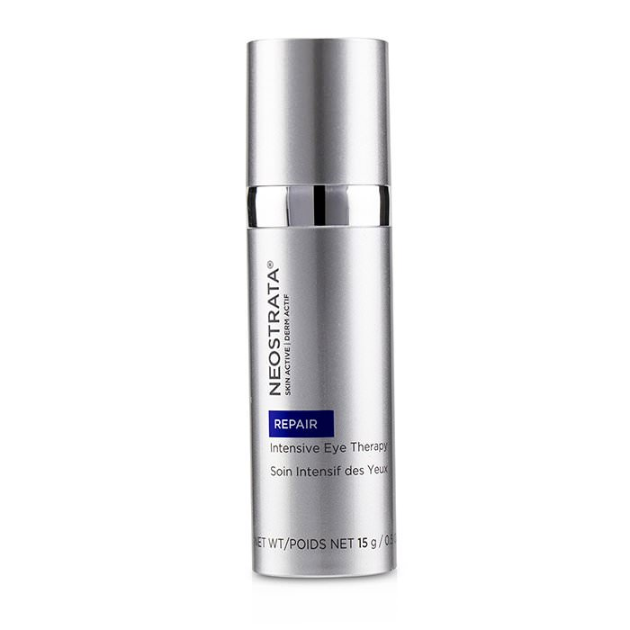 Neostrata Skin Active Derm Actif Repair - Intensive Eye Therapy 15g