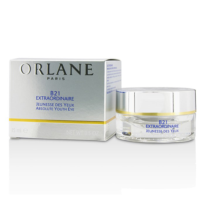 Orlane B21 Extraordinaire Absolute Youth Eye 15ml