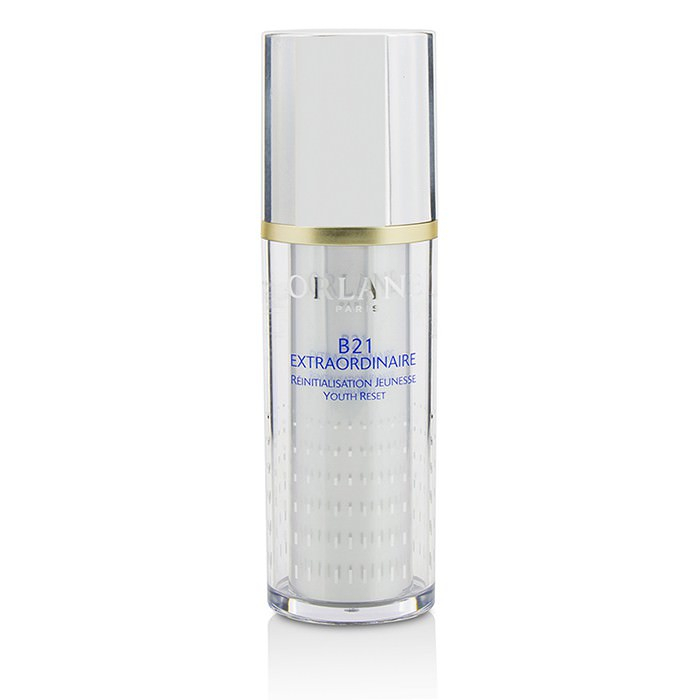 Orlane B21 Extraordinaire Youth Reset (Unboxed) 30ml